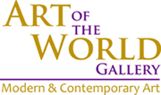 ART OF THE WORLD GALLERY